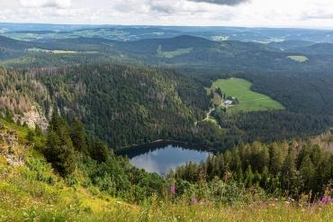 Fotoreise Schwarzwald 2021